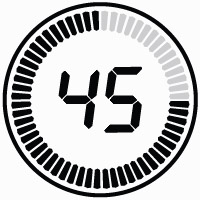 Z45-Minutes